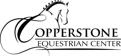 Copperstone Equestrian Center