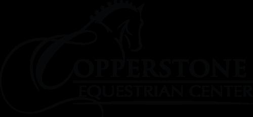 Copperstone Equestrian Center